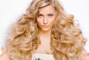 Keturah Hair Design-Hair Salon Browns Plains