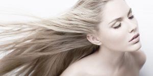 Long Hair-Keturah Hair Design-Hair Salon Browns Plains
