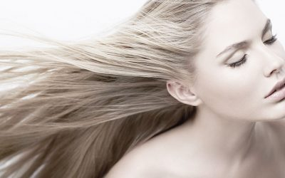 The Best Ways to Get Long Healthy Hair