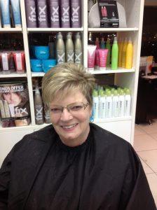 Before image- Keturah Hair Design-hair salon Browns Plains 0448749647.