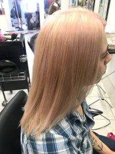 hair colour browns palins- Keturah Hair Design-hair salon Browns Plains 0448749647.
