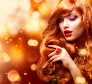 3 Easy Ways To Spice Up Hair Colour Without The Fuss