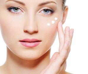 Do Eye Cremes Really Work?